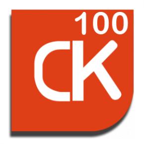 ConnectivityKit(100User)
