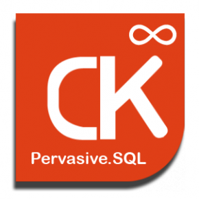 ConnectivityKitfürPervasive.SQL(UnlimitedUser)