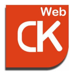 ConnectivityKit(ServerLicense-WebApplicationServer)