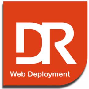 DataFlexReportsWebDeploymentLicense