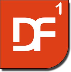 DataFlexWindowsClient(1-User)