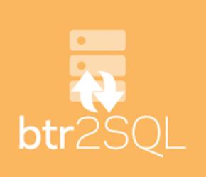 MertechBtr2SQL