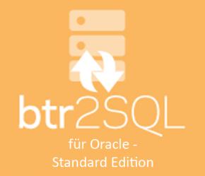 MertechBtr2SQLOracleStandard