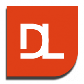 DataFlexWebKalenderBibliothek